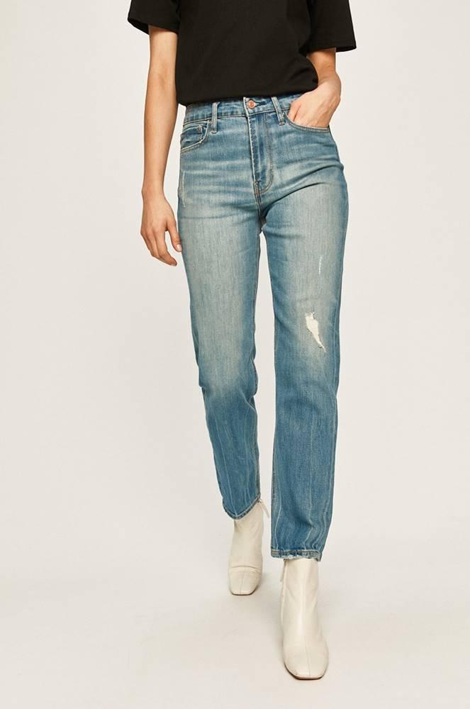 Guess Jeans Guess Jeans - Džíny Surd