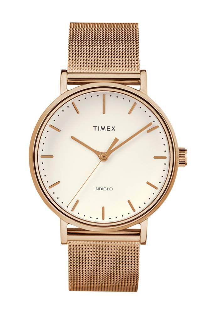 Timex Timex - Hodinky TW2R26400