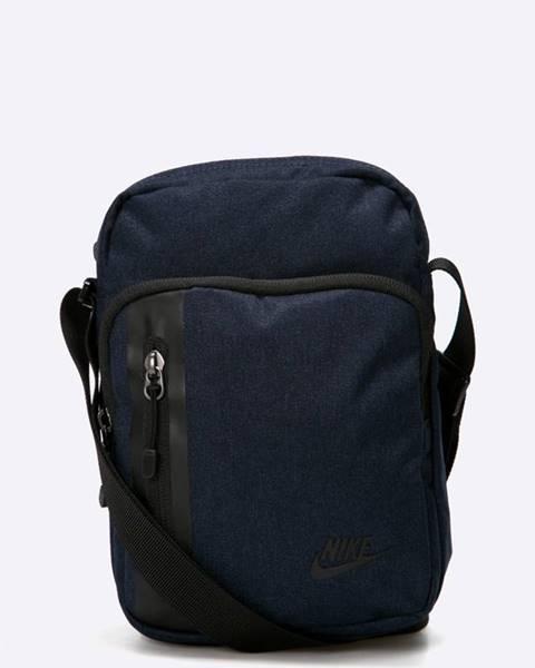 Ledvinka Nike Sportswear