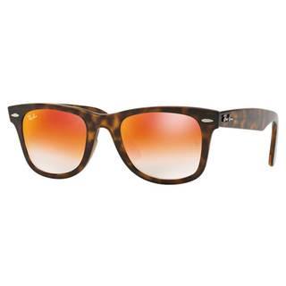 Ray-Ban - Brýle Wayfarer Ease