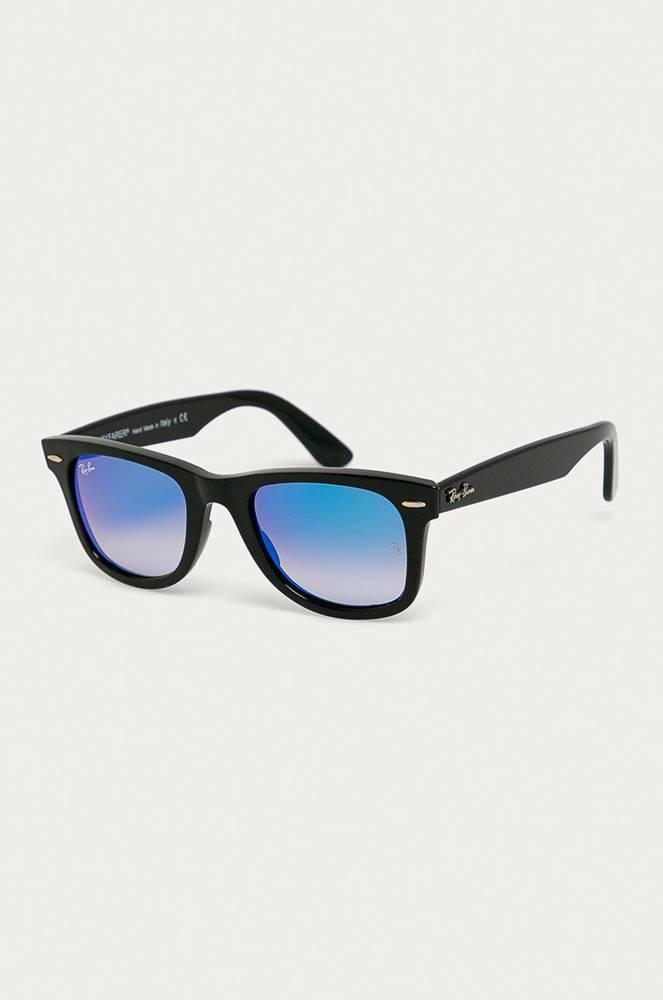 Ray-Ban Ray-Ban - Brýle 0RB4340