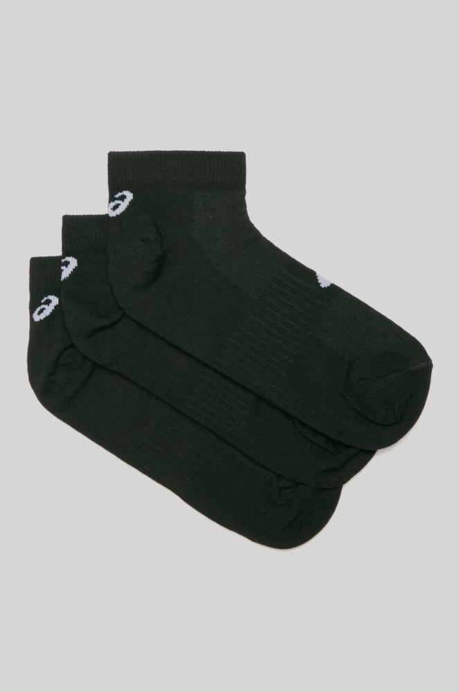 Asics Asics Tiger - Ponožky (3-pack)