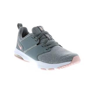 Nike - Boty Air Bella Tr