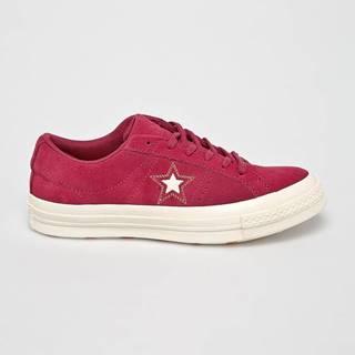 Converse - Tenisky One Star