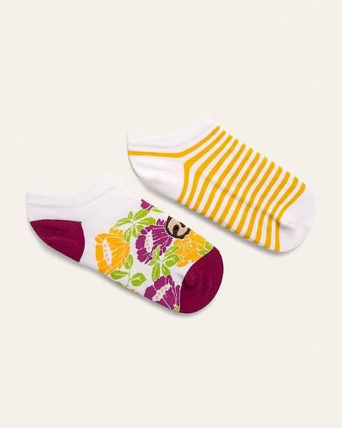 Vícebarevné spodní prádlo MEDICINE