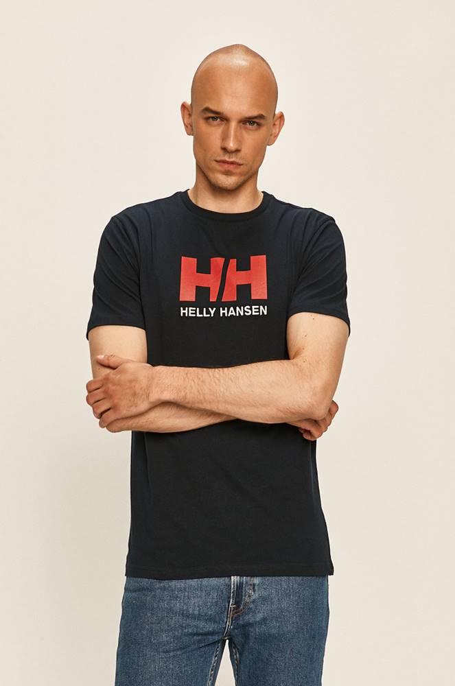 helly hansen Helly Hansen - Tričko