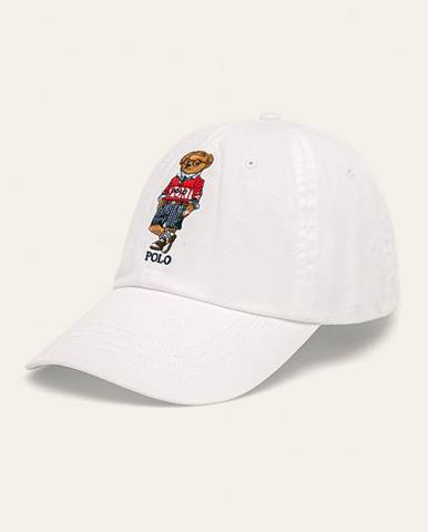 Čepice, klobouky Polo Ralph Lauren