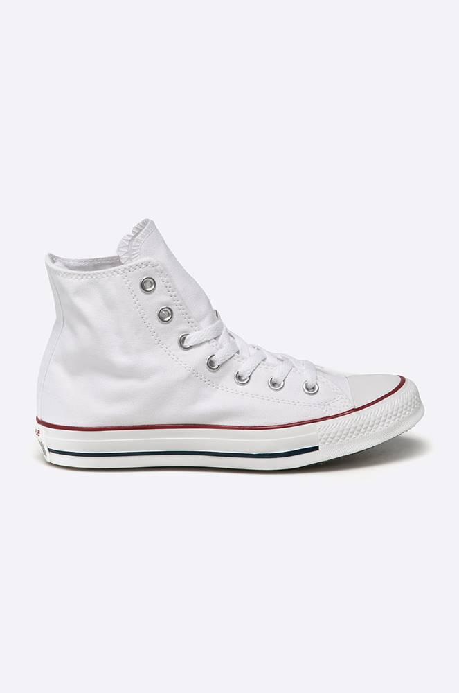 converse Converse - TeniskyChuck Taylor All Star