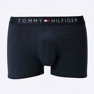 Tommy Hilfiger - Boxerky Icon