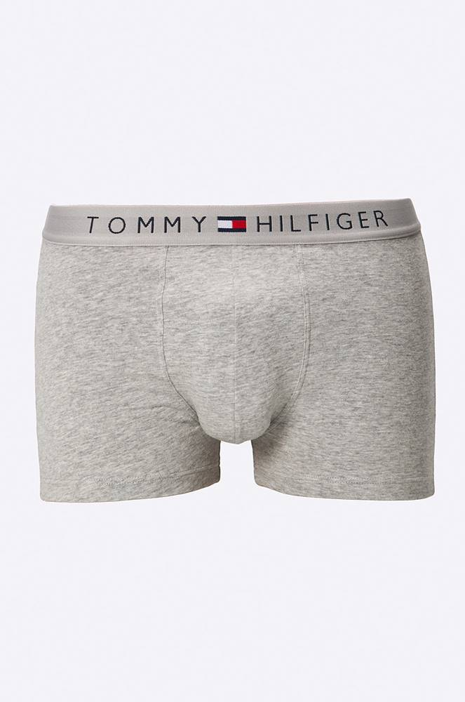 tommy hilfiger Tommy Hilfiger - Boxerky Icon