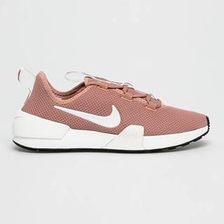 Nike - Boty Ashin Modern