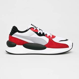 Puma - Boty RS 9.8 Space