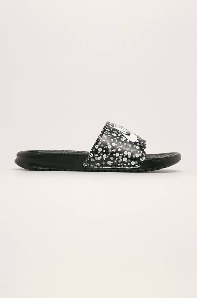 nike Nike - Pantofle Benassi Jdi
