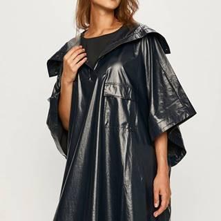 MAX&Co. - Nepromokavý kabát