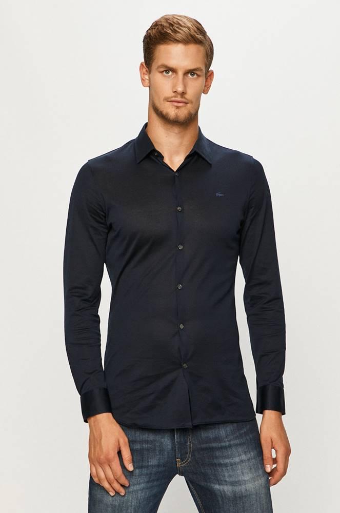 lacoste Lacoste - Košile