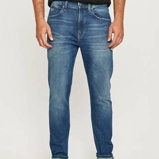 Tommy Jeans - Džíny Rey