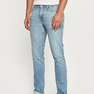 Tommy Jeans - Džíny Scanton