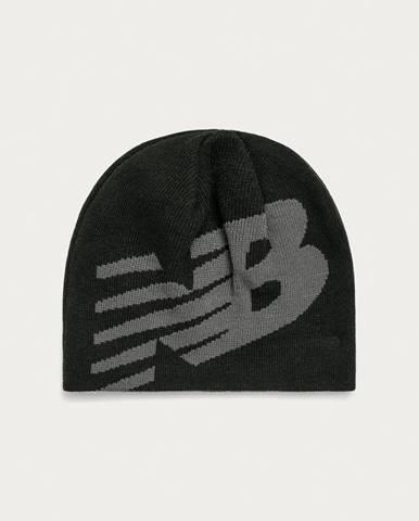 Čepice, klobouky new balance