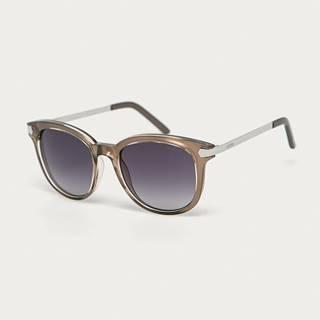 Guess Jeans - Sluneční brýle