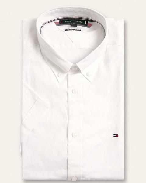 Košile tommy hilfiger