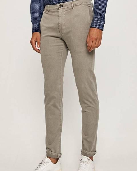 Kalhoty JOOP!