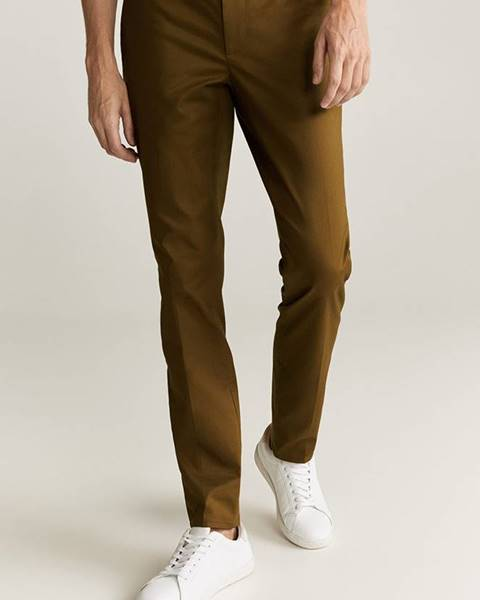 Kalhoty Mango Man