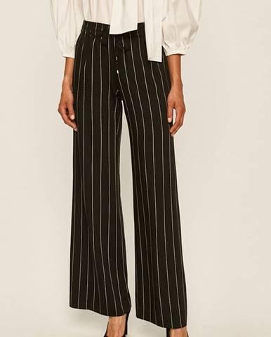 Vícebarevné kalhoty lauren ralph lauren
