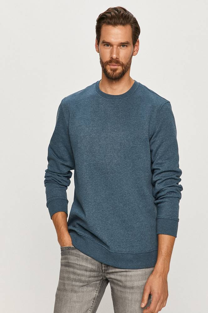 only & sons Only & Sons - Mikina