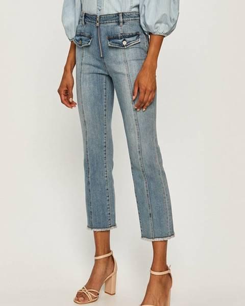 Kalhoty Miss Sixty