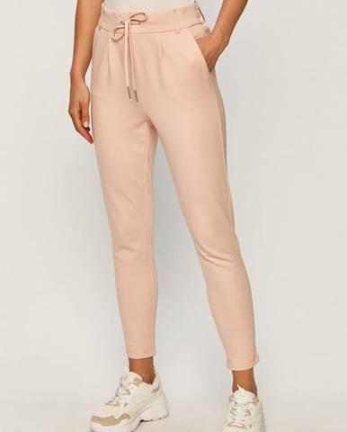 Růžové kalhoty only