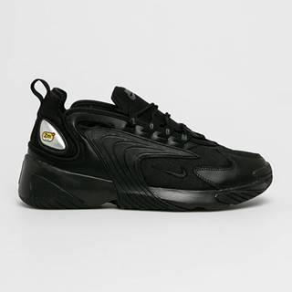 Nike - Boty Nike Zoom2K