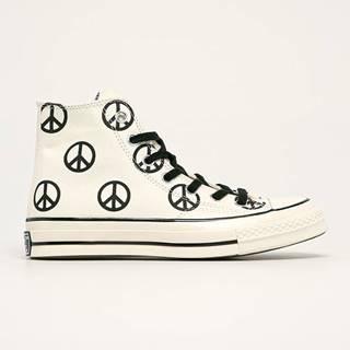 Converse - Kecky