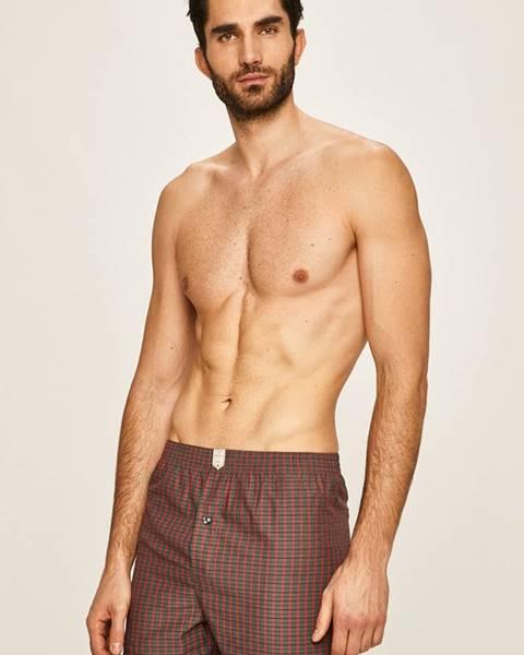 Vícebarevné spodní prádlo Lee Cooper