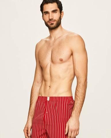 Spodní prádlo Lee Cooper