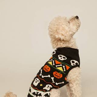 Medicine - Svetr pro psa Amber Ambient