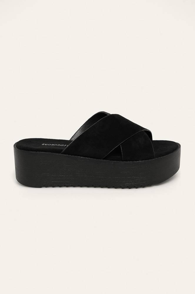 ANSWEAR Answear - Pantofle Buanarotti
