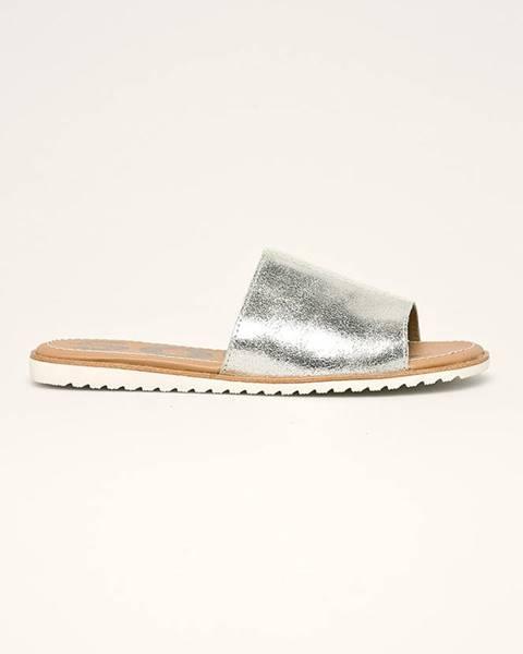 Tyrkysové boty sorel