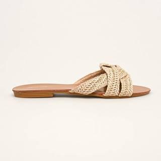 Answear - Pantofle