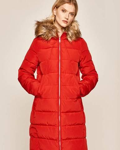 Červená bunda MEDICINE