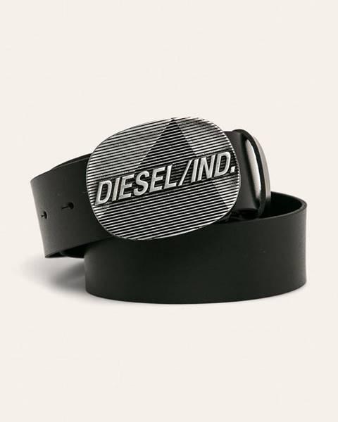 Pásek Diesel