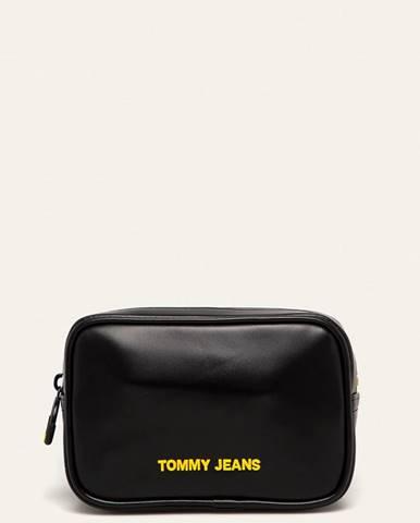 Černá ledvinka Tommy Jeans