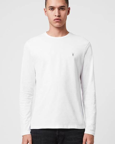 Tričko AllSaints