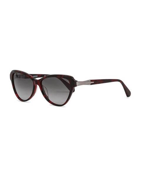Brýle Balmain