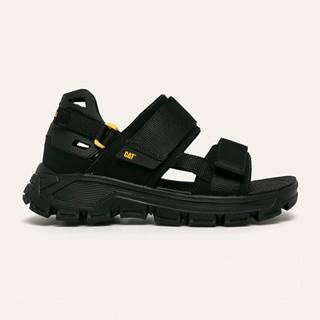 Caterpillar - Sandály Progressor