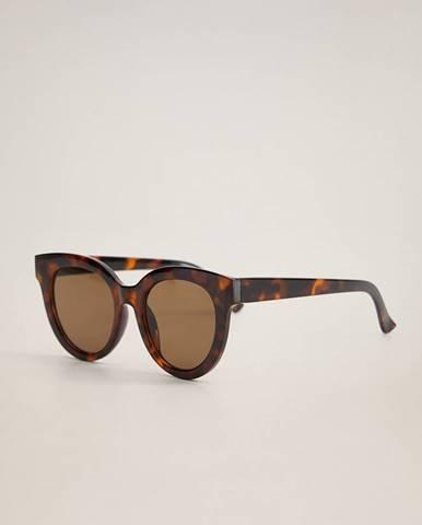 Brýle Mango