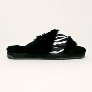 Emu Australia - Pantofle Elphic Animal