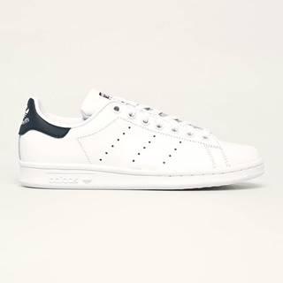 adidas Originals - Kožené boty Stan Smith