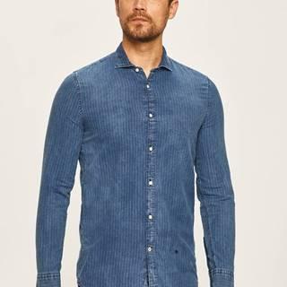 Pepe Jeans - Košile Dexter