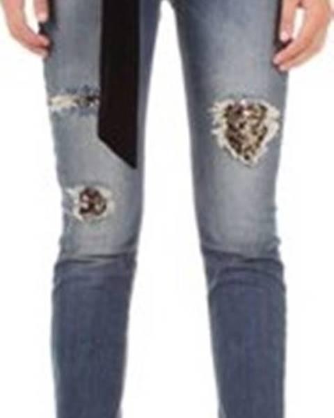 kalhoty Revise
