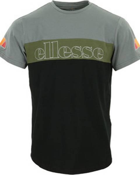 Tričko Ellesse